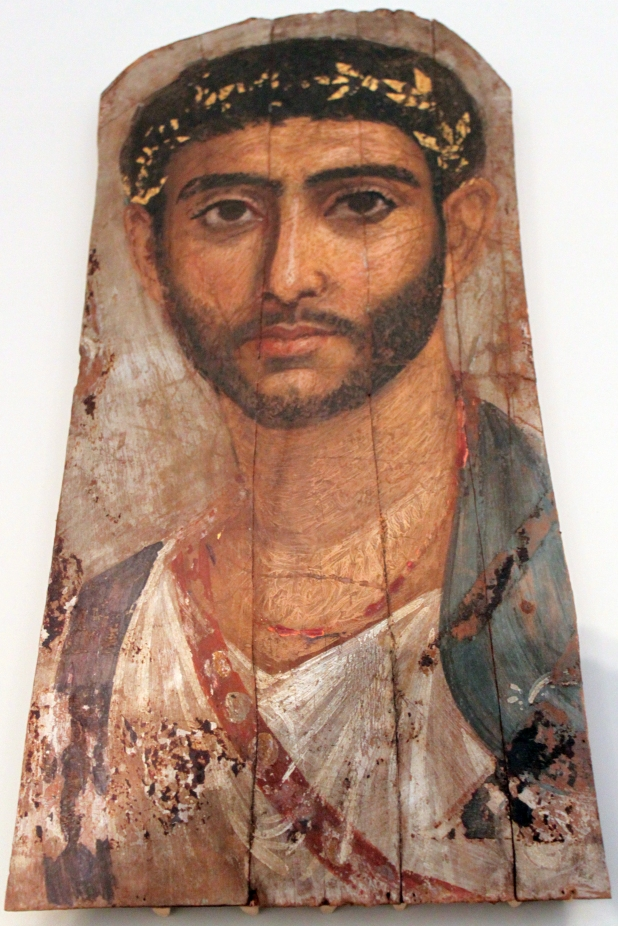 0125_mummy_portrait_of_a_young_soldier_altes_muesum_berlin_anagoria1